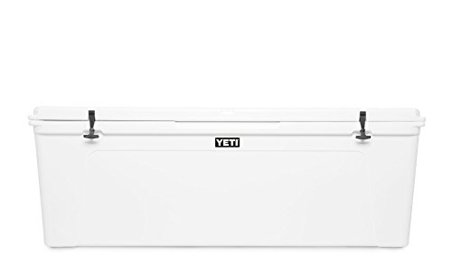 YETI Tundra 350 Cooler White