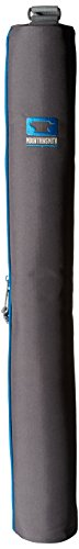 Mountainsmith Cooler Tube - Insulated Can...