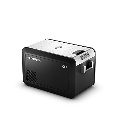 Dometic CFX3 55L Powered Cooler - Portable...