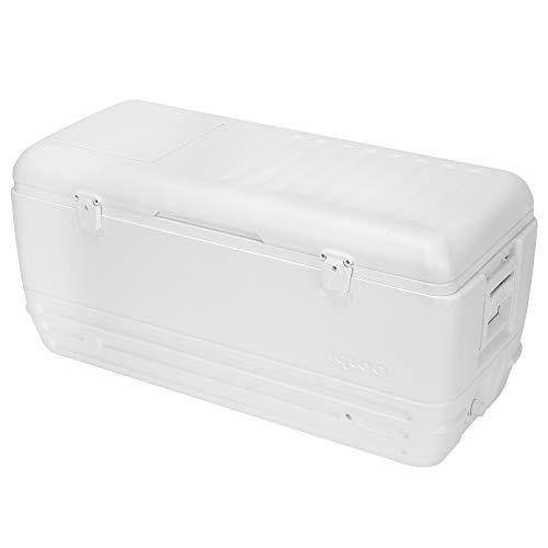 Igloo Quick and Cool Cooler (150-Quart,...