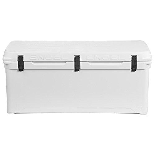 ENGEL ENG123 High Performance Cooler - White