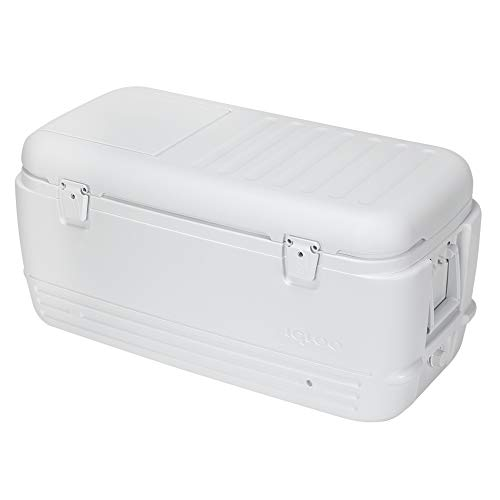 Igloo Quick and Cool Cooler (150-Quart,...