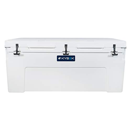 KYSEK The Ultimate Ice Chest Extreme Cold...