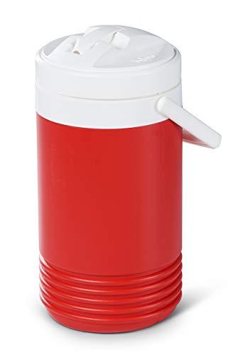 Igloo 1-Gallon Legend, Red (2204)