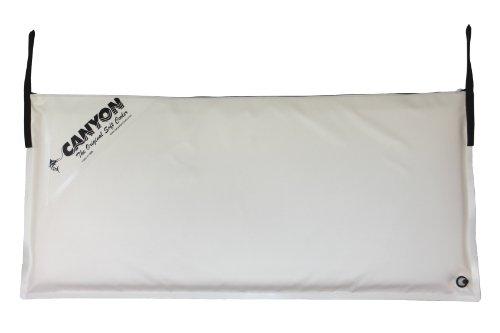 "CANYON Fish Bag - Medium Boat Bag, B-14 (30""..."