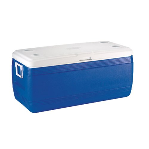 Coleman 150 Quart Performance Cooler