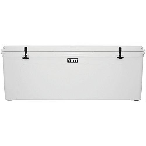 YETI Tundra 250 Cooler White