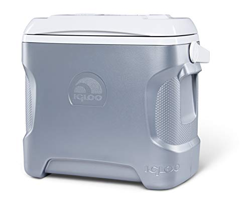 Igloo 28 Quart Iceless Thermoelectric 12 Volt...