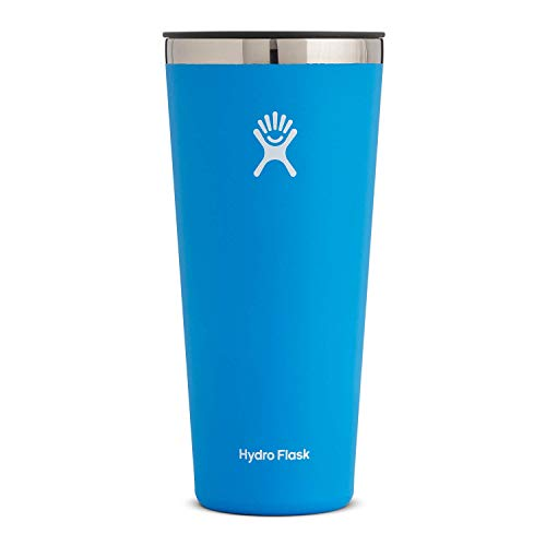 Hydro Flask Tumbler Cup - Stainless Steel &...