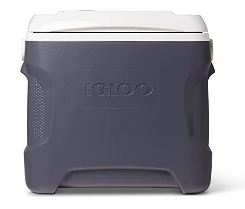 Igloo 28 Quart Iceless Thermoelectric 12 Volt...