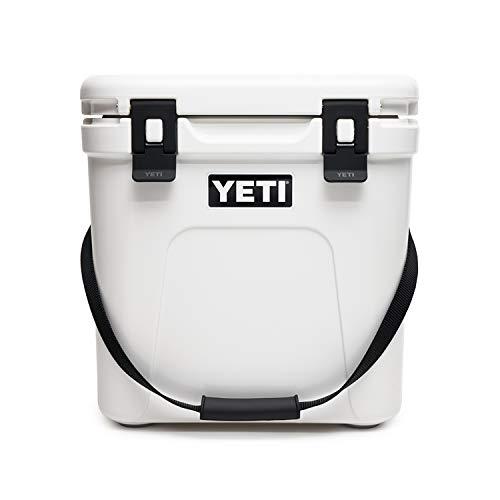 YETI Roadie 24 Cooler, White