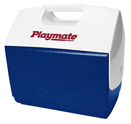 Igloo Playmate Elite Cooler