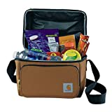 Carhartt Deluxe Dual Compartment Insulated...