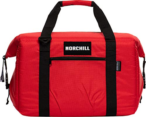 NorChill 48 Can Voyager Series Insulated Soft...