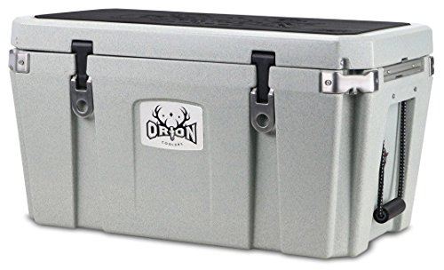 Orion 65 Quart (Dorado)