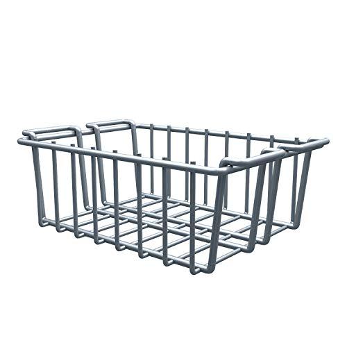 Polaris Northstar Cooler - Wire Basket 60 QT