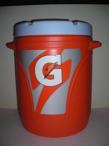 Gatorade 10 Gallon Cooler