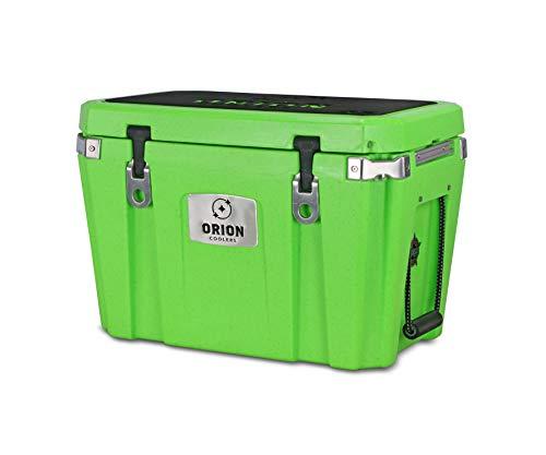 Orion Heavy Duty Premium Cooler (45 Quart,...