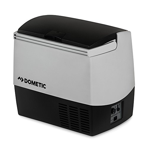 Dometic CF18 12v Electric Powered Cooler,...