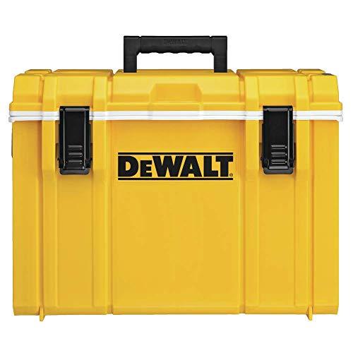 DEWALT Tough System Cooler (DWST08404)