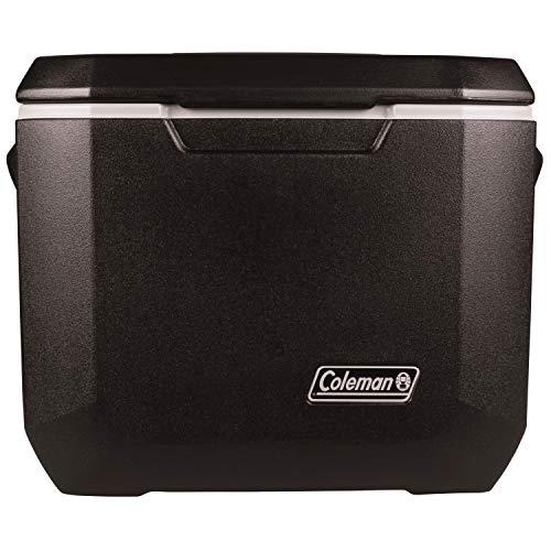 Coleman Rolling Cooler | 50 Quart Xtreme 5...