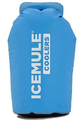 IceMule Coolers Classic Cooler,...