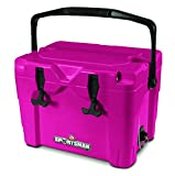 Igloo Products 00043943 Sportsman Cooler,...