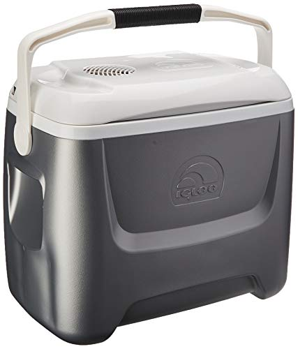 Igloo Iceless Thermoelectric Cooler...