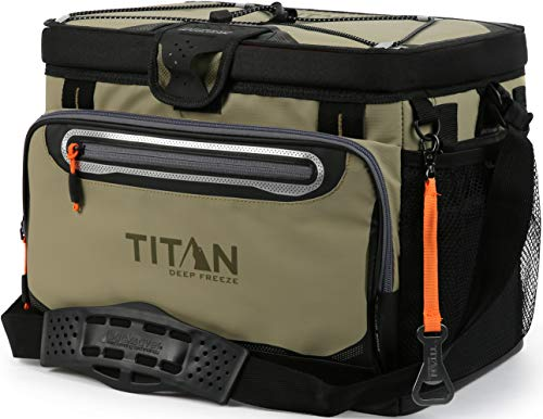 Arctic Zone Titan Deep Freeze 30 Can...