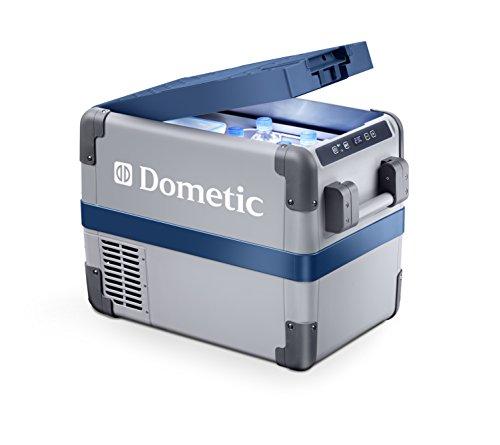 Dometic CFX-65DZ Portable Electric Cooler Refrigerator/Freezer...