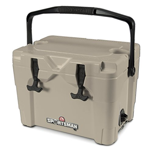 Igloo Products 00043865 Sportsman Cooler,...