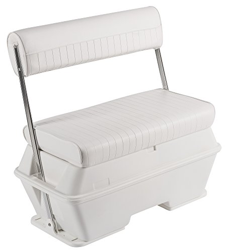 Wise 8WD156-784 Swingback Cooler Seat,...