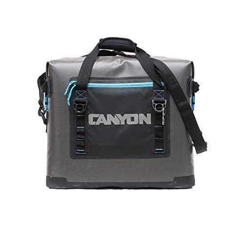 CANYON COOLERS Nomad 30qt Soft Cooler Bag