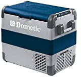 Dometic CFX-65DZ Portable Electric Cooler...