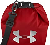 Under Armour Dual Compartment Lunch Bag,...