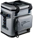 Coho Soft Sided Insulated Cooler - Fits 24...