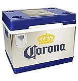 Corona Cruiser Thermoelectric Cooler - (55.4...