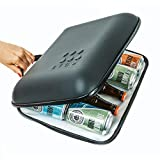 StowCo Small Portable Cooler Bag. Beach...