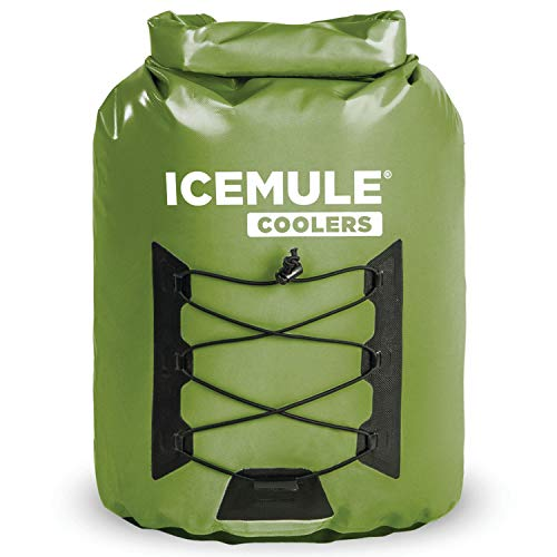 IceMule 1015-OL Pro XLarge Collapsible...