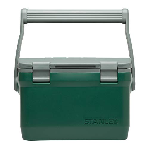Stanley Adventure Cooler 16QT Green, Stanley...