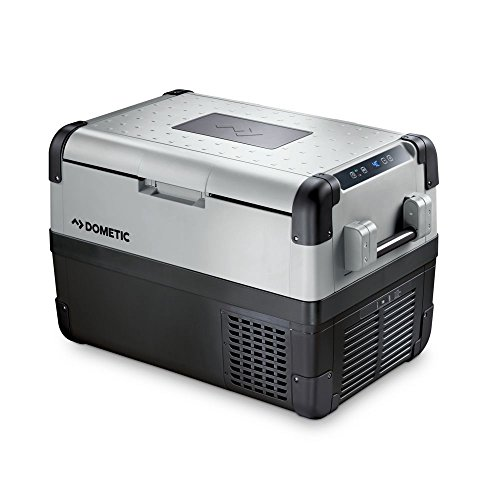 Dometic CFX 50W 12v Electric Powered Portable Cooler, Fridge...