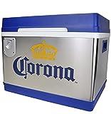 Corona Cruiser Thermoelectric Cooler, 45...