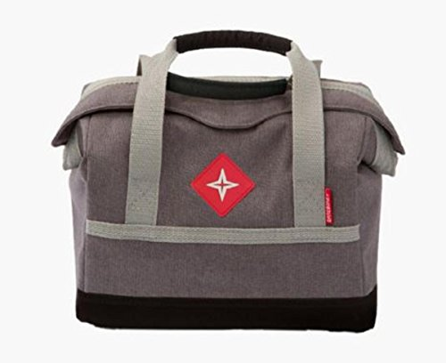 Lunch Bag | Grey