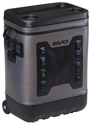 Evolution Outdoor EVO Leak Resistant Rolling...