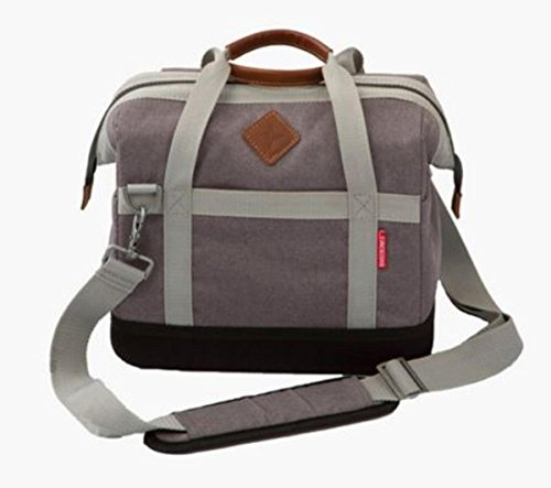 BareBones Small Cooler | Grey