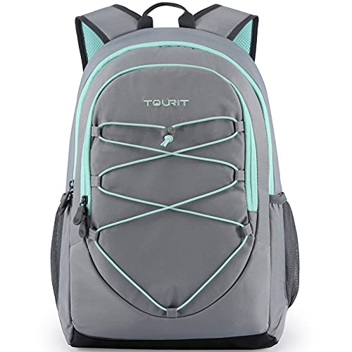 TOURIT Insulated Backpack Cooler 28 Cans...