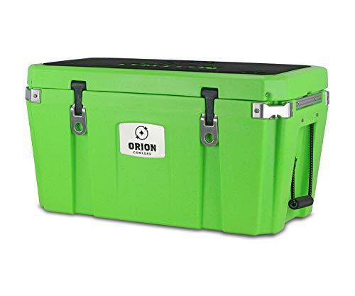 Orion Heavy Duty Premium Cooler (65 Quart,...