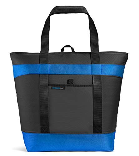 Rachael Ray Jumbo Chill Out Thermal Tote...