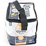 Corona Extra Soft Sided Insulated Cooler Bag
