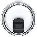 YETI Rambler Magslider Lid for The Tumbler,...